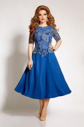 Mira Fashion 4257