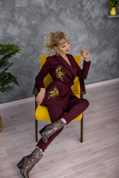 Natali Tushinskaya 0050(м)