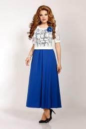 Mira Fashion 4243