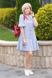 Erika Style 478