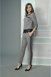 Lady Style Classic 1438
