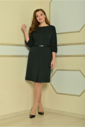 Lady Style Classic 771