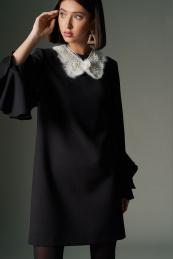 Beauty Style 3413