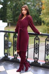 Mia-Moda 1097