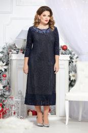Mira Fashion 4730
