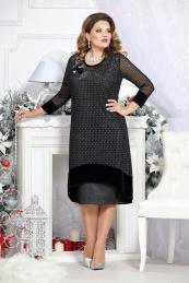 Mira Fashion 4728