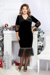 Mira Fashion 4692-2