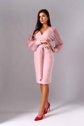 Mia-Moda 1097-1