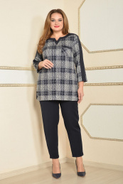 Lady Style Classic 1202/1