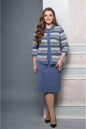 Lady Style Classic 1292