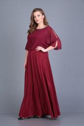 Anastasiya Mak 656