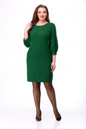 Talia fashion 317