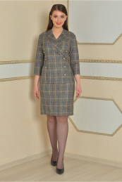 Lady Style Classic 1727