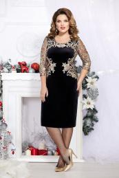 Mira Fashion 4361-5