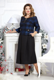 Mira Fashion 4711-2