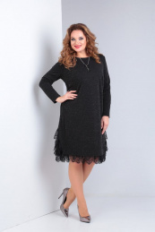 Andrea Style 00226