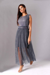 Mia-Moda 1106-1