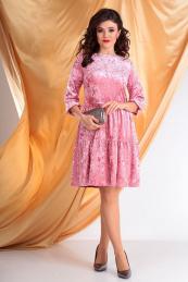 Мода Юрс 2456