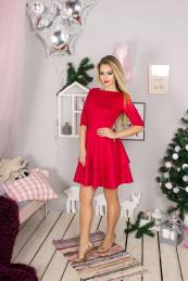 Natali Tushinskaya 006(1)