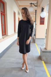 Fayno Fashion 216