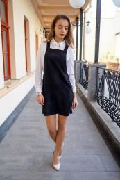 Fayno Fashion 262