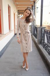 Fayno Fashion 261