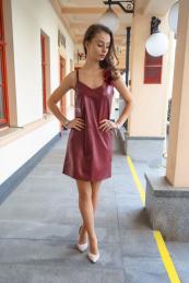 Fayno Fashion 260