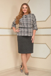 Lady Style Classic 1654/1