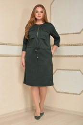 Lady Style Classic 1679/1