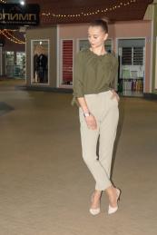 Fayno Fashion 251