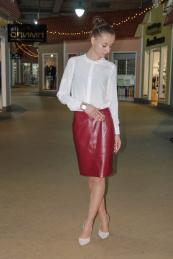 Fayno Fashion 123