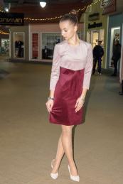 Fayno Fashion 109