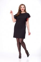 Talia fashion 321
