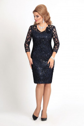 Mira Fashion 4135