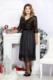 Mira Fashion 4721