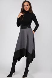 Teffi Style L-1440/1