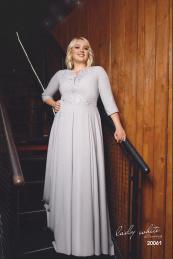 Lady White 20061