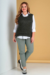 Liona Style 723