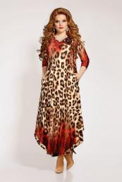 Mira Fashion 4280