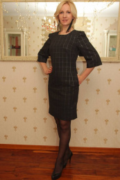 Chumakova Fashion 7102020