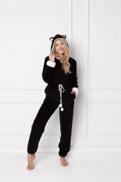 Aruelle Catwoman_Onesie