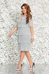 Mira Fashion 4389-7