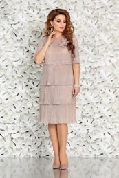 Mira Fashion 4389-8