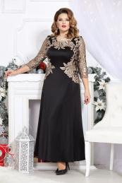 Mira Fashion 4746-2