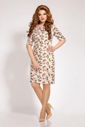 Mira Fashion 4304