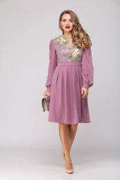 Viola Style 0898