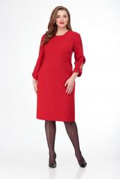Talia fashion 322
