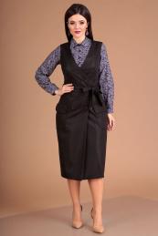 Мода Юрс 2304