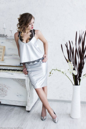 Natali Tushinskaya 004(2)