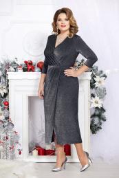 Mira Fashion 4745-4